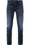 Replay Grover Jeans MA972 .000.573 247/007