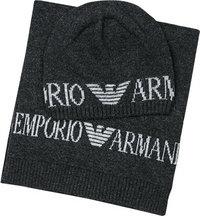 EMPORIO ARMANI Set