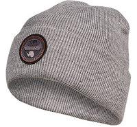 NAPAPIJRI Mütze grau