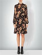 TWIN-SET Damen Kleid TA825F/03142