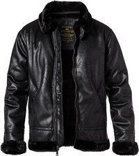 best quality 05c11 98528 ALPHA INDUSTRIES Jacken online kaufen | just4men.de