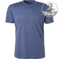 Daniel Hechter T-Shirt 2er P.
