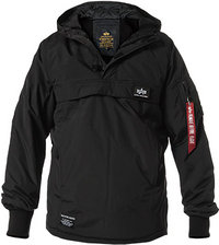 ALPHA INDUSTRIES Jacke WP