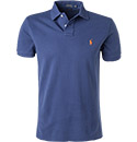 Polo Ralph Lauren Polo-Shirt 710680784/023