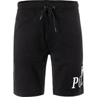 Polo Ralph Lauren Short Athletic