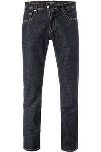 BALDESSARINI Jeans nachtblau