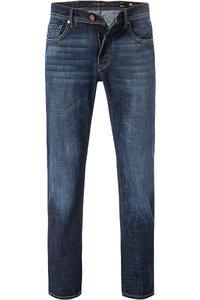 BALDESSARINI Jeans indigo