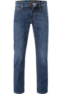 BALDESSARINI Jeans denimblau