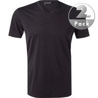 BALDESSARINI T-Shirt