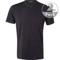 BALDESSARINI T-Shirt 2er Pack