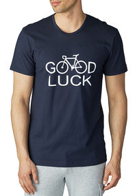 Mey CLUB POINT LAY T-Shirt