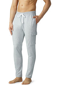 Mey CLUB LEVELOCK Track-Pants