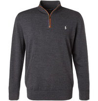 Ralph Lauren Golf Strickpullover