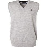 Ralph Lauren Golf Strickpullover