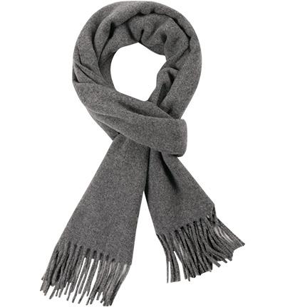 Polo Ralph Lauren Schal : Polo Ralph Lauren Schal  Herren in grau