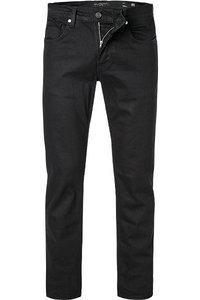 BALDESSARINI Jeans schwarz