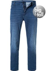 HUGO BOSS Athleisure Jeans