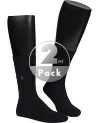 Polo Ralph Lauren Socken 2er Pack
