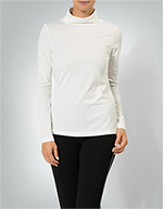 Marc O'Polo Damen T-Shirt 808 2183 52339/105
