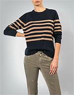 Gant Damen Pullover 4804076/410