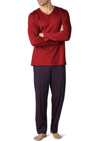 Mey NIGHT SUTTON Pyjama