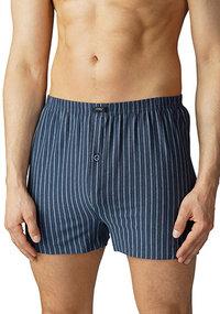 Mey FASHION MOOSE CREEK Boxer-Shorts