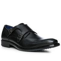 bugatti Schuhe Lavinio