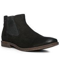bugatti Schuhe Abramo