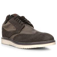 Strellson Schuhe Brad