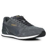 Puma Schuhe ST Runner