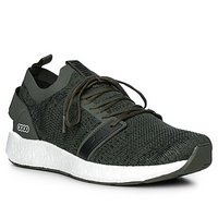 Puma Schuhe Neko Engineer Knit