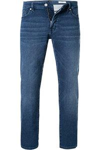 HUGO BOSS Casual Jeans Maine