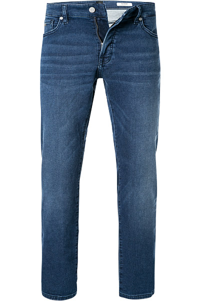 HUGO BOSS Casual Jeans Maine 50392695/429