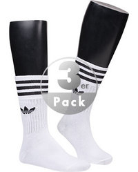 adidas ORIGINALS Socken 3er Pack