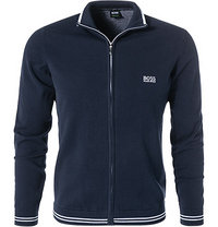 HUGO BOSS Athleisure Cardigan Zomex