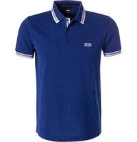 HUGO BOSS Athleisure Polo-Shirt Paddy