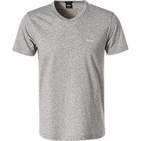 HUGO BOSS Athleisure T-Shirt Teevn