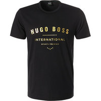 HUGO BOSS Athleisure T-Shirt Tee