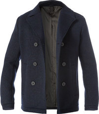 HUGO BOSS Casual Jacke Uranco