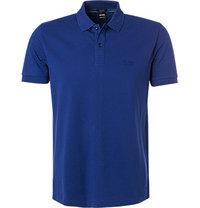 HUGO BOSS Polo-Shirt Piro