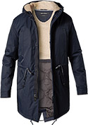 Marc O'Polo Parka 828 1364 70438/895