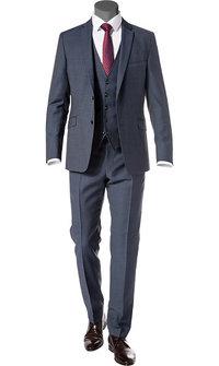 Strellson Anzug
