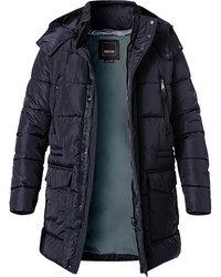 the latest fe99e 115b6 GEOX Jacken online kaufen | herrenausstatter.de