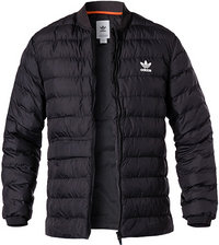 adidas ORIGINALS SST Outdoor black DJ3191
