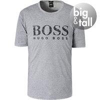 HUGO BOSS Athleisure T-Shirt B-Tee