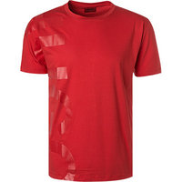 HUGO T-Shirt Daws