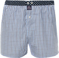 MC ALSON Boxer-Shorts