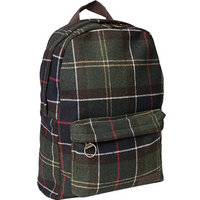 Barbour Carrbridge Backpack classic