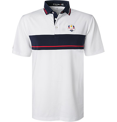 Ralph Lauren Golf Polo-Shirt 785709522/001