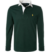 Polo Ralph Lauren Rugby-Shirt